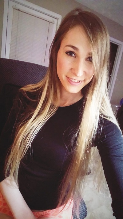 Adibabeee makes such a beautiful, wholesome fuck!