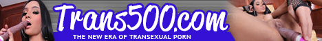 Join Trans500.com